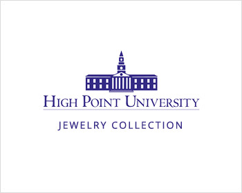 HPU Jewelry Collection