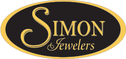 Simon Jewelers
